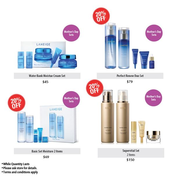 mothers-day-20-off