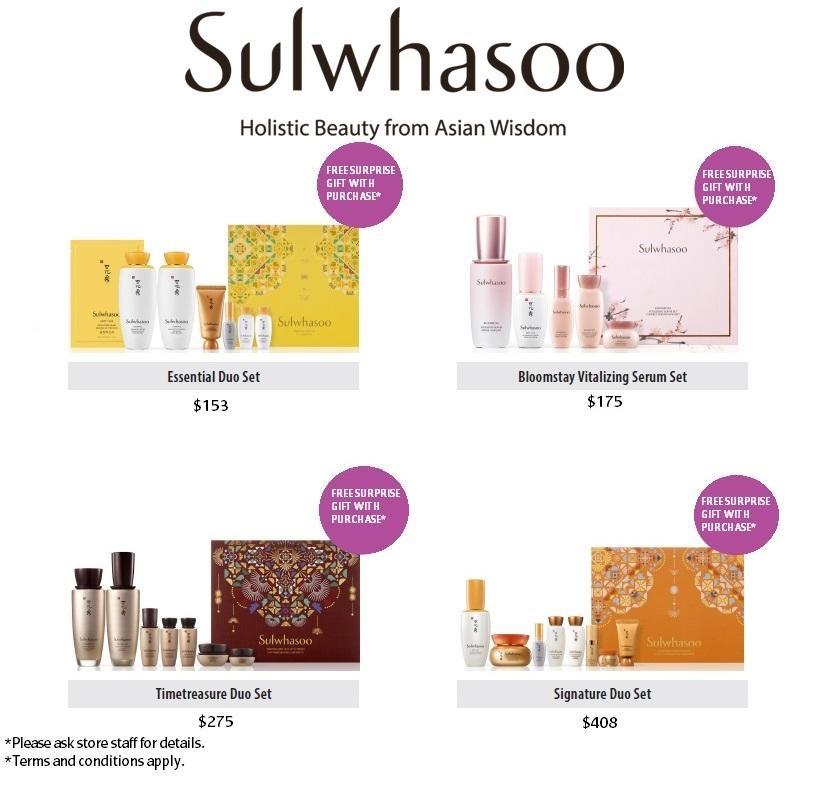 sulwhasoo-gift-set
