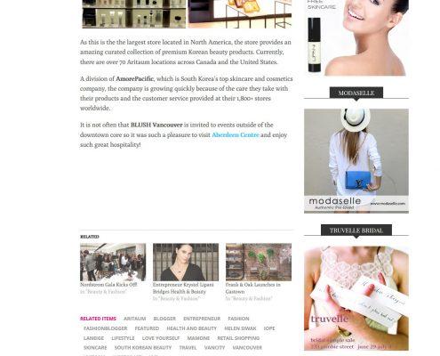 blushvancouver.com_2016-06-24_11-51-06