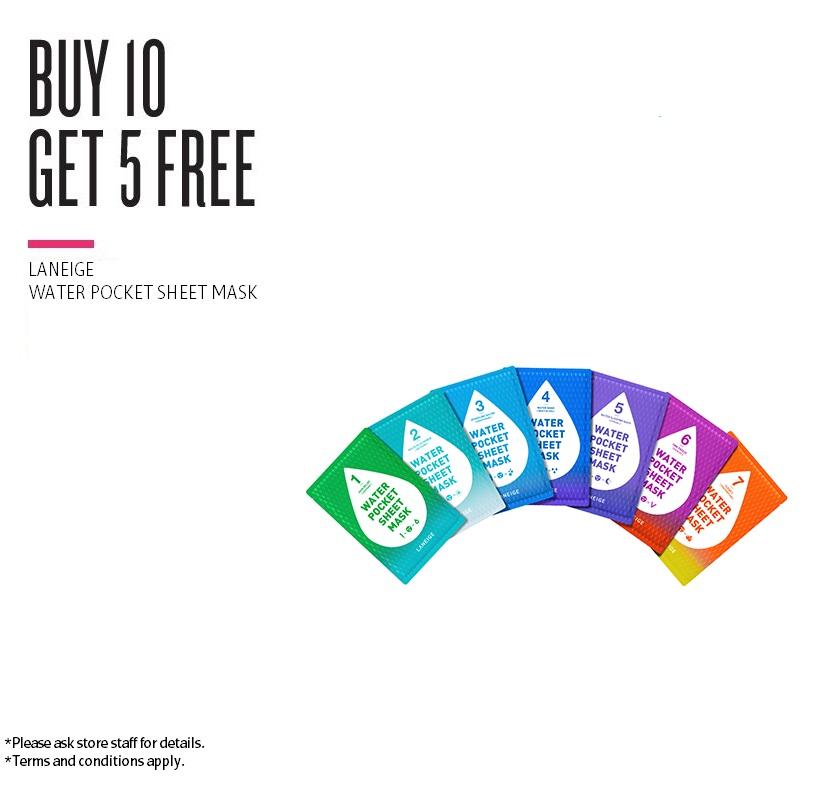 buy10get5-laneige
