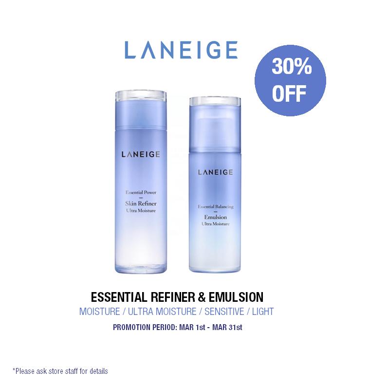 laneige_30off-essential-refiner_mar19