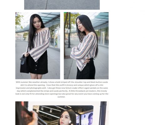 www.glamouraspirit.com_2016-06-24_11-54-33